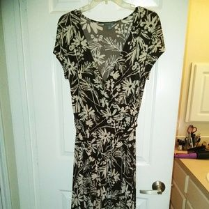 Women's summery dress